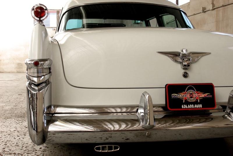 Chrysler classic cars 12293310
