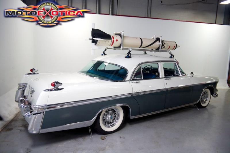 Chrysler classic cars 12293710