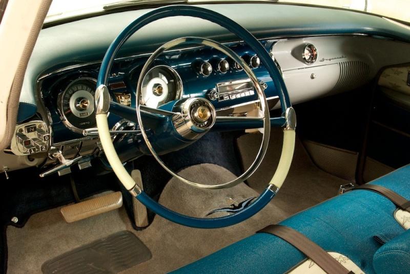 Chrysler classic cars 12294210