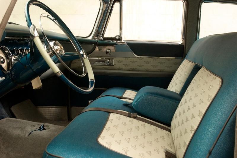 Chrysler classic cars 12294310
