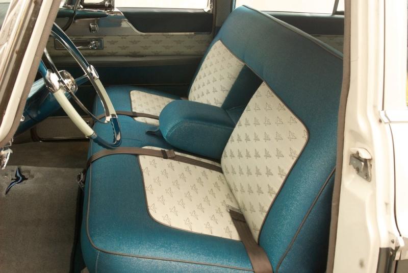 Chrysler classic cars 12294410