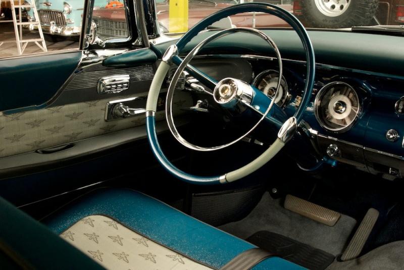 Chrysler classic cars 12294610