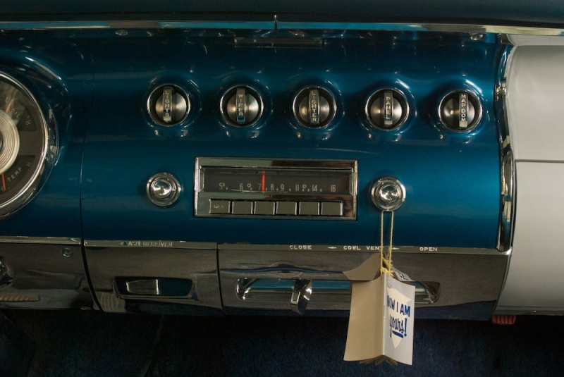 Chrysler classic cars 12294710
