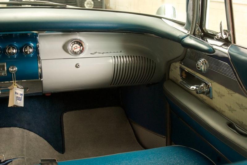 Chrysler classic cars 12294810