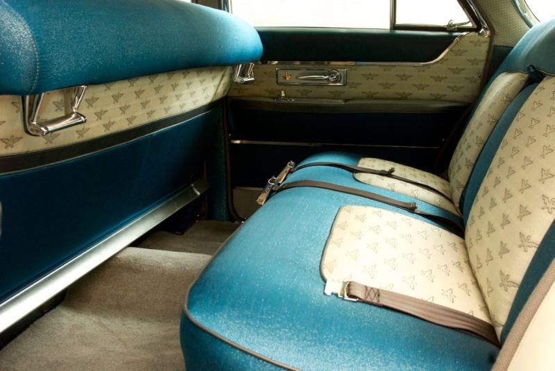 Chrysler classic cars 12295110