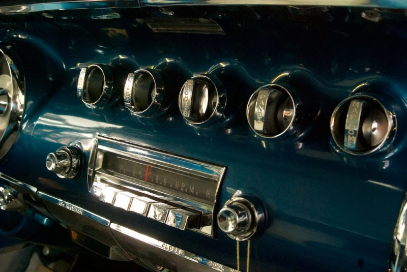 Chrysler classic cars 12295310
