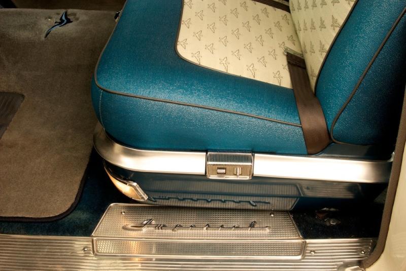 Chrysler classic cars 12295610
