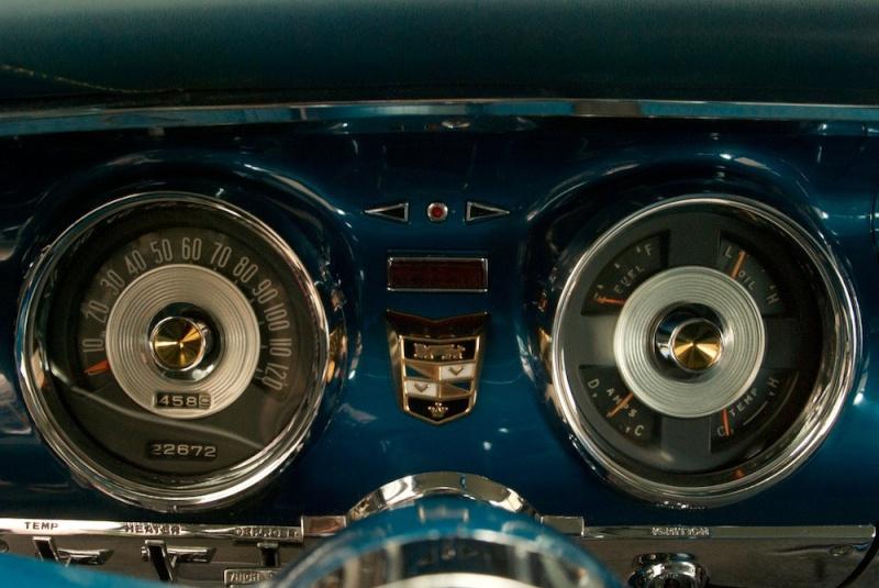 Chrysler classic cars 12295710