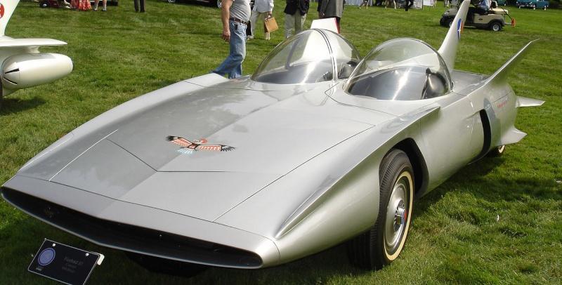 Firebird 3 Concept Car 1280px10