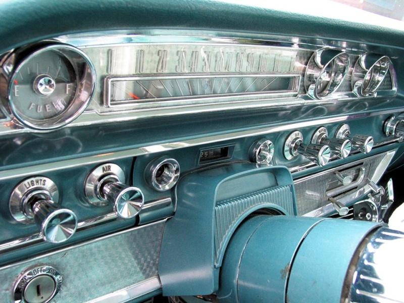 Ford 1961 - 1964 custom and mild custom - Page 3 14744810