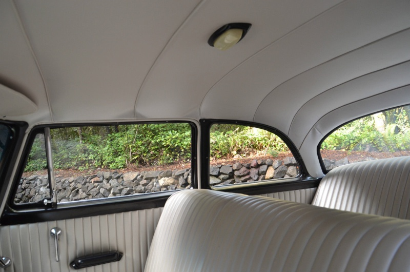 Plymouth & Desoto diplomat 1955 - 1956 custom & mild custom - Page 2 151