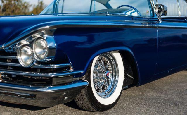 1959 Buick LeSabre - Lesabre Kustom -  15143113