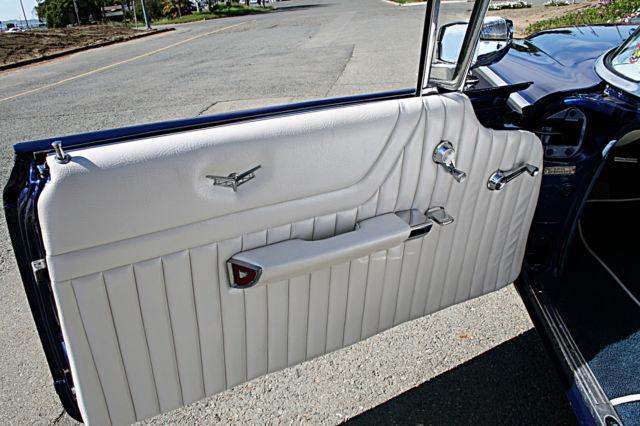 1959 Buick LeSabre - Lesabre Kustom -  15143116
