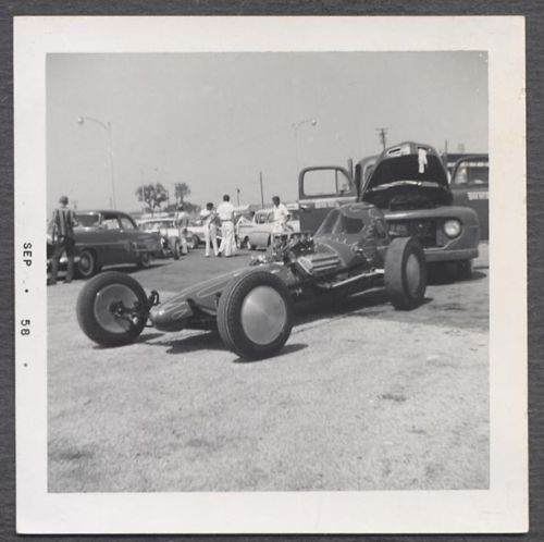 1950's & 1960's hot rod & dragster race - Page 3 17622_10