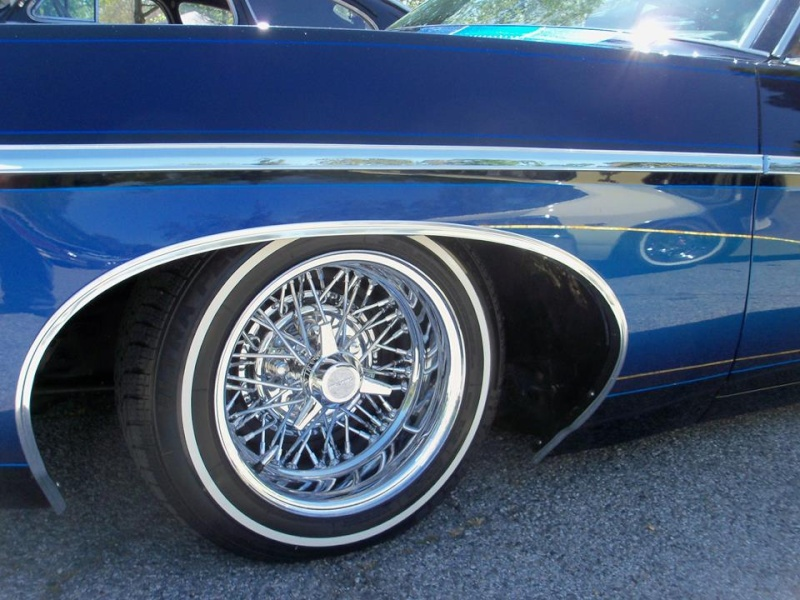 1970's & 1980's Low riders - Page 2 18124_10