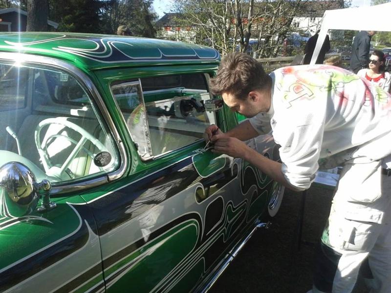 Ford 1957 & 1958 custom & mild custom  - Page 6 18992_10