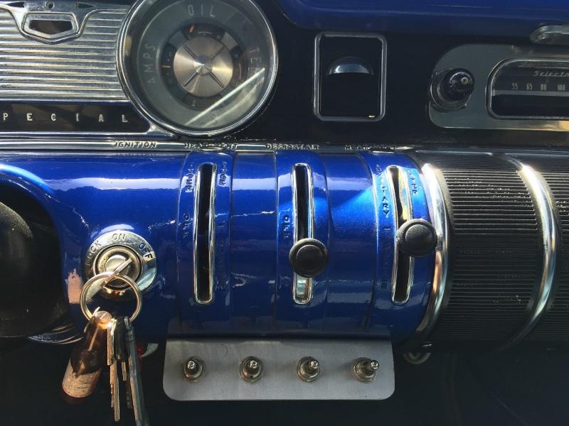 Buick 1955 - 57 custom & mild custom - Page 5 190