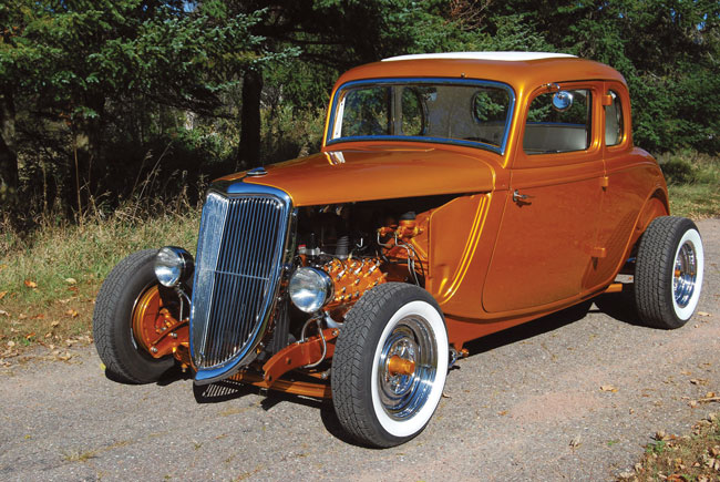 1933 - 34 Ford Hot Rod - Page 5 1934-f10