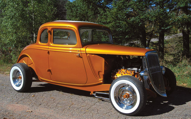 1933 - 34 Ford Hot Rod - Page 5 1934-f12