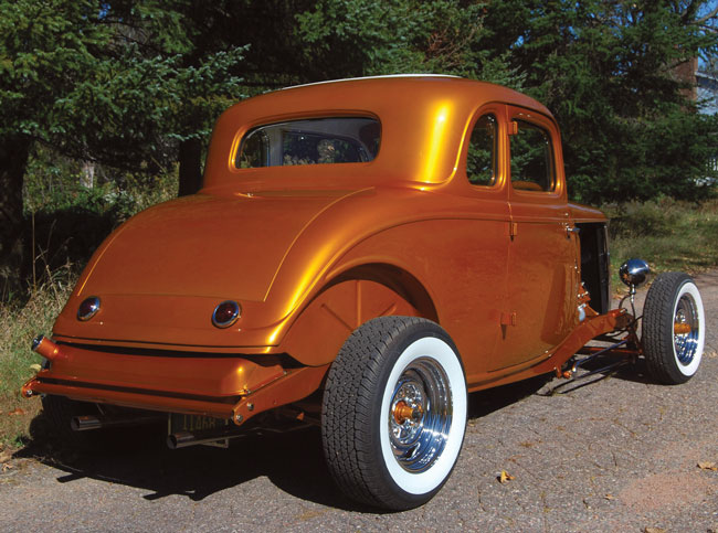 1933 - 34 Ford Hot Rod - Page 5 1934-f13