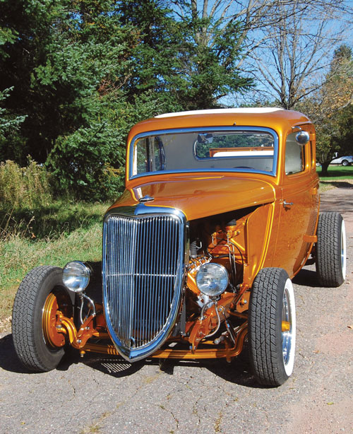 1933 - 34 Ford Hot Rod - Page 5 1934-f16