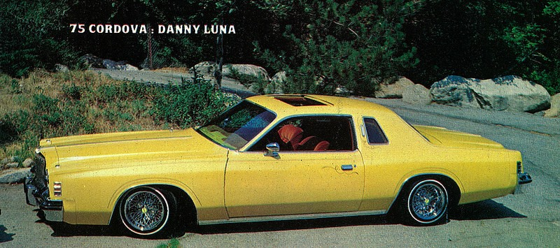 Low Riders Vintage pics - Page 7 19782_10