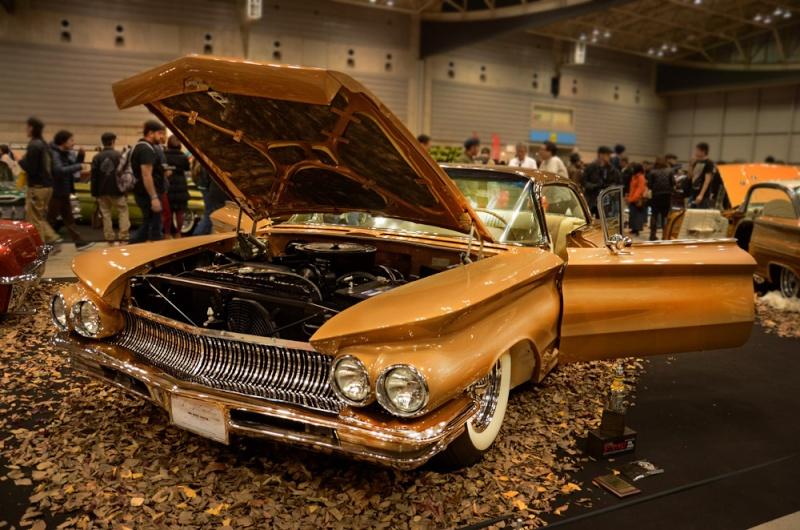 1960 Buick Invicta - Mr. Nakamura - Ace Automotive  1_896910