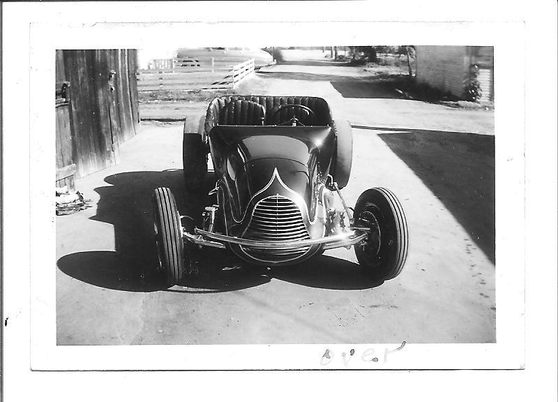 Hot rod racer  - Page 4 2013-014
