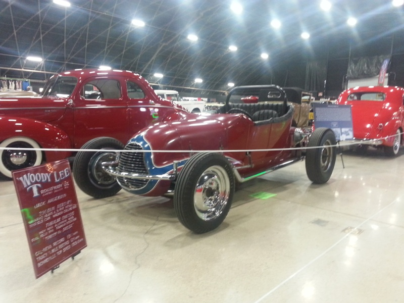 Hot rod racer  - Page 4 20150110