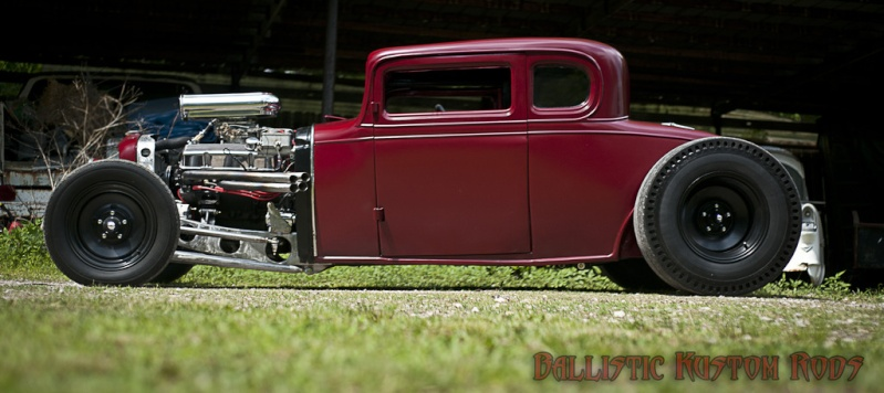 GM hot rod 20_zps10