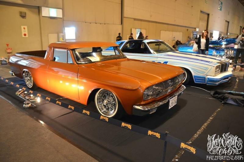 Japanese car custom & mild custom 21248_10