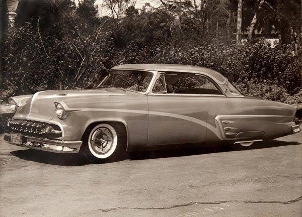 Mercury 1952 - 54 custom & mild custom - Page 4 22416_10