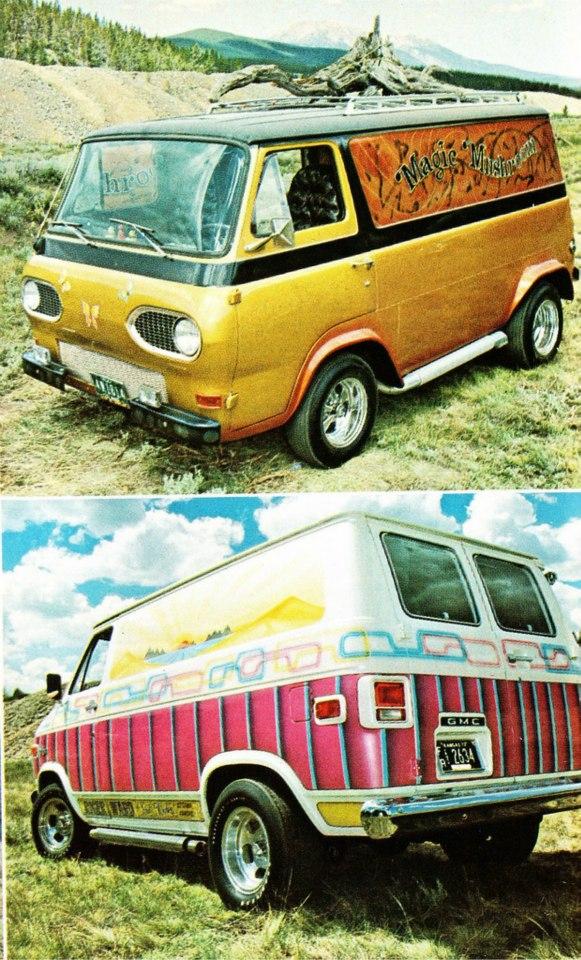 Golden age des Vans - Page 3 23044410