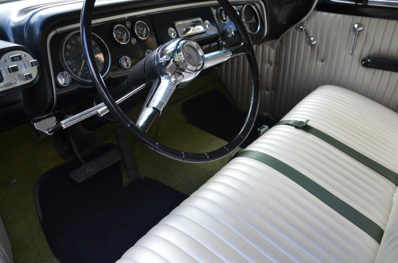 Plymouth & Desoto diplomat 1955 - 1956 custom & mild custom - Page 2 249