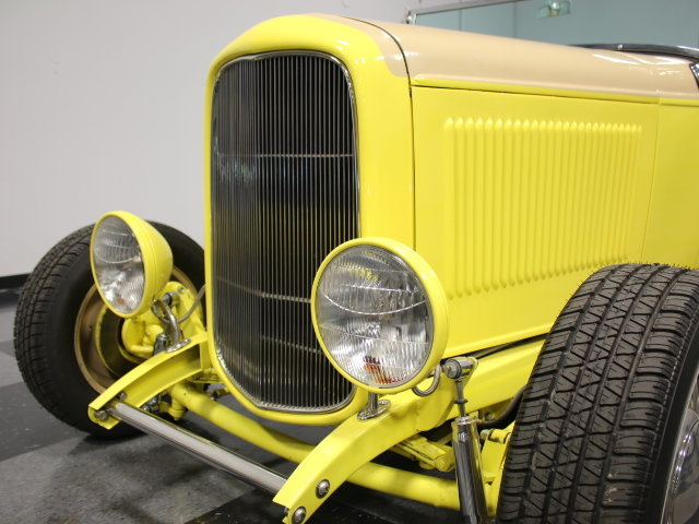1932 Ford hot rod - Page 11 25192810