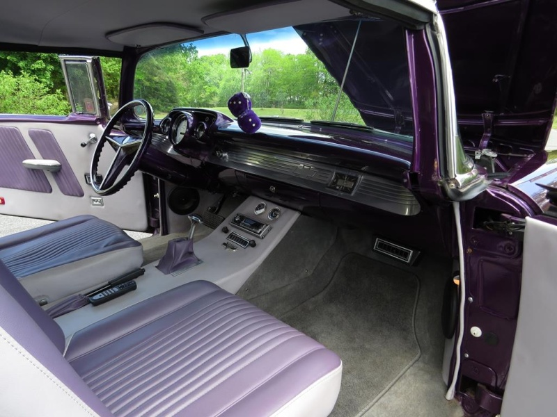 Buick 1950 -  1954 custom and mild custom galerie - Page 7 2611