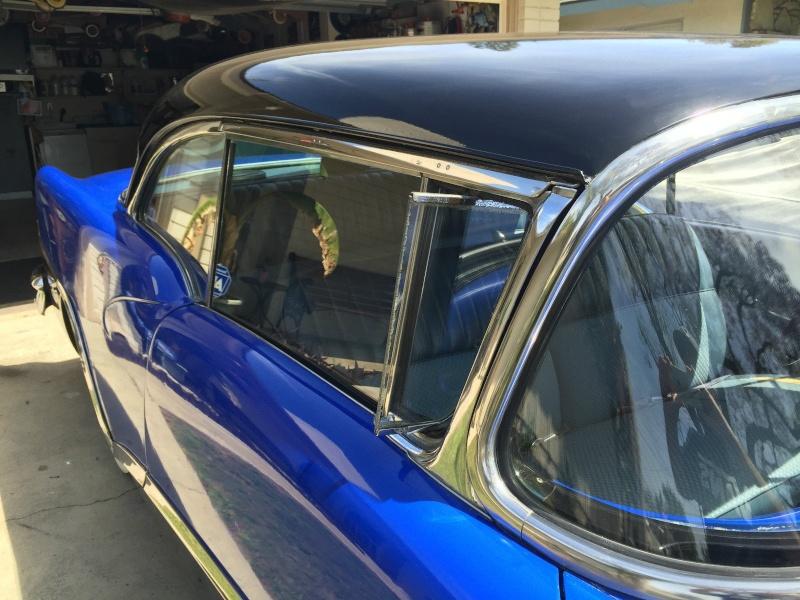 Buick 1955 - 57 custom & mild custom - Page 5 281