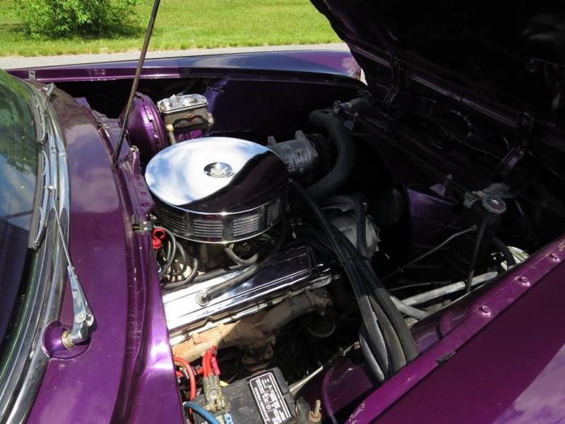 Buick 1950 -  1954 custom and mild custom galerie - Page 7 3010