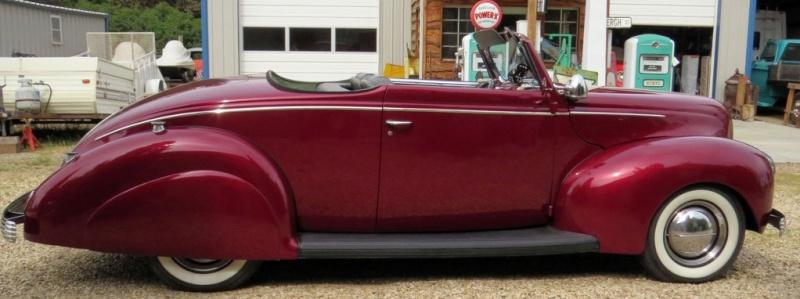 Ford & Mercury 1939 - 40 custom & mild custom - Page 5 3125