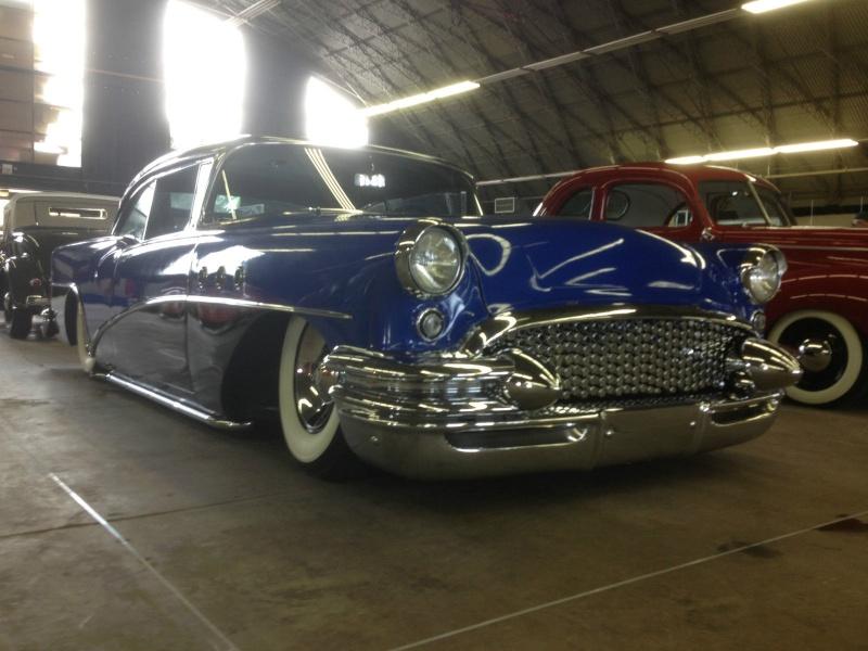 Buick 1955 - 57 custom & mild custom - Page 5 369