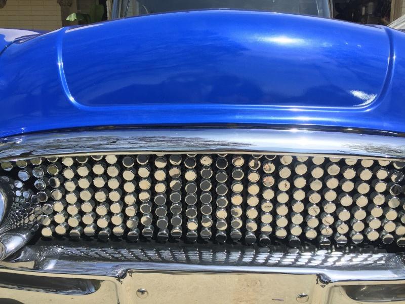 Buick 1955 - 57 custom & mild custom - Page 5 370