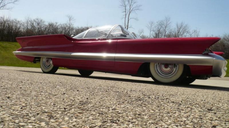 Lincoln Futura 1955 374