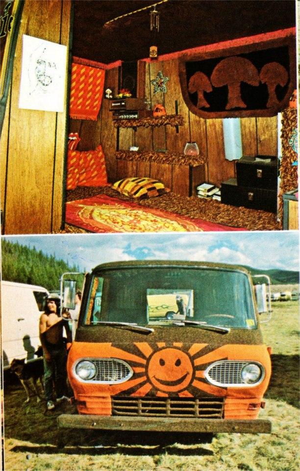 Golden age des Vans - Page 3 38759110