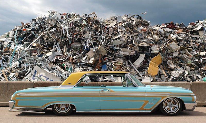 Ford 1961 - 1964 custom and mild custom - Page 3 39052910