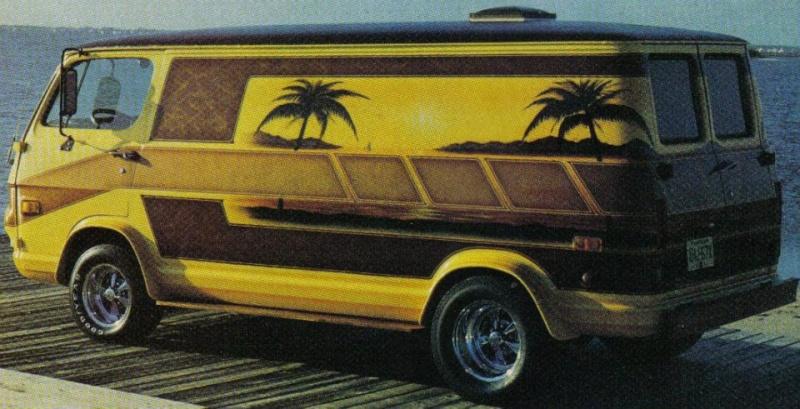 Golden age des Vans - Page 3 39569710