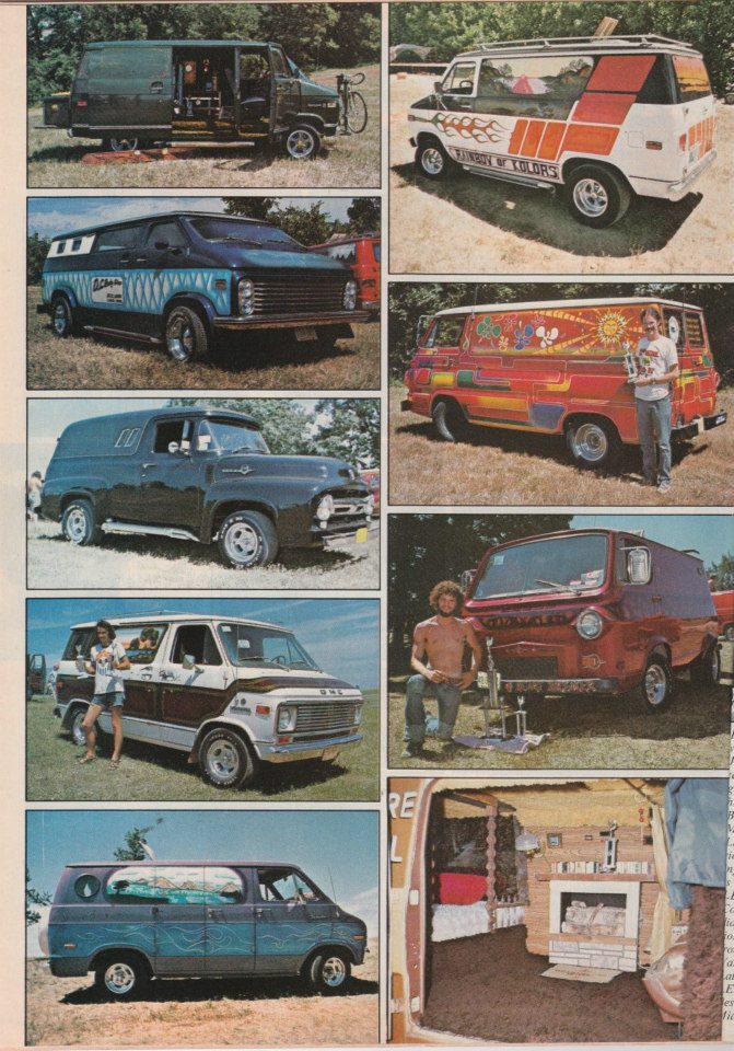 Golden age des Vans - Page 3 52896610