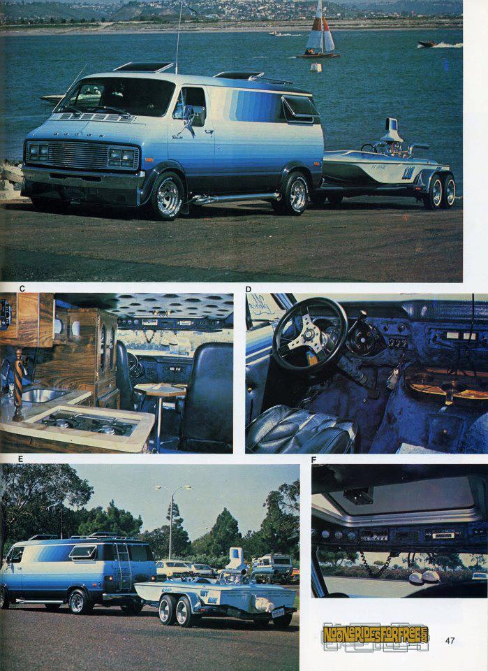 Golden age des Vans - Page 3 53184710