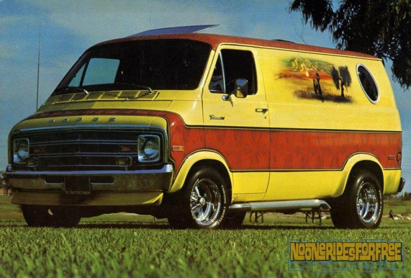 Golden age des Vans - Page 3 53188410
