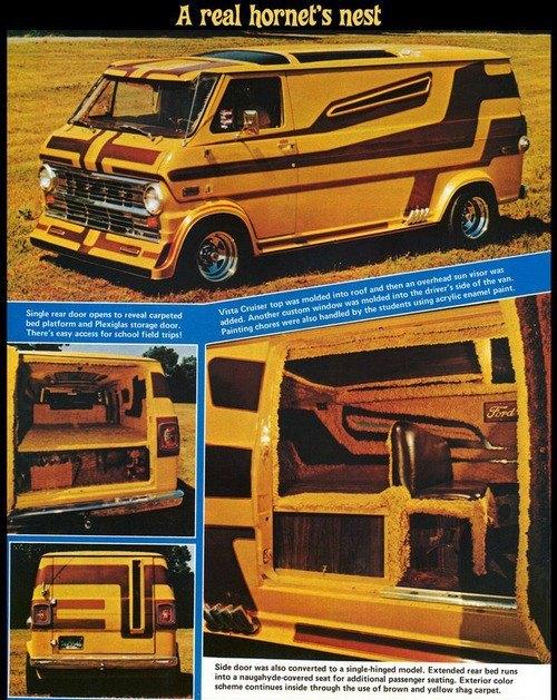 Golden age des Vans - Page 3 53570111