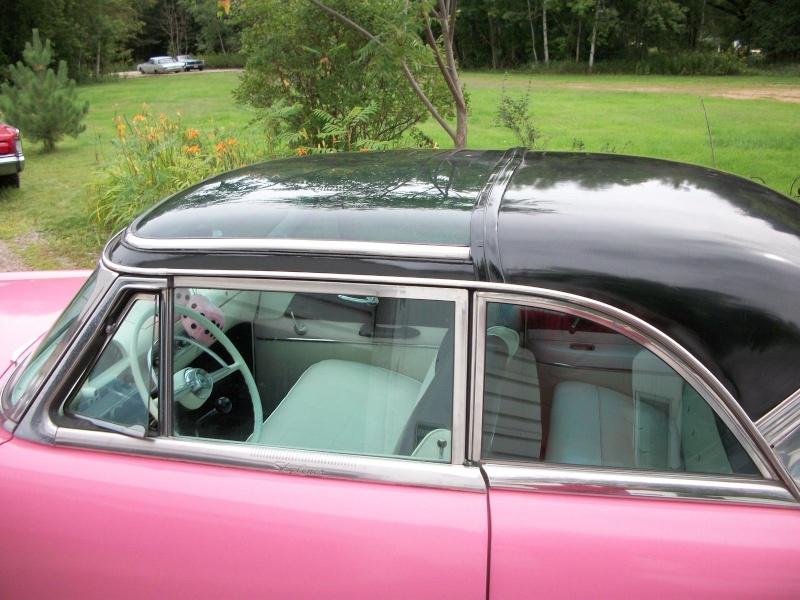 Ford 1952 - 1954 custom & mild custom - Page 7 541